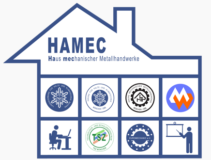 hamec-logos