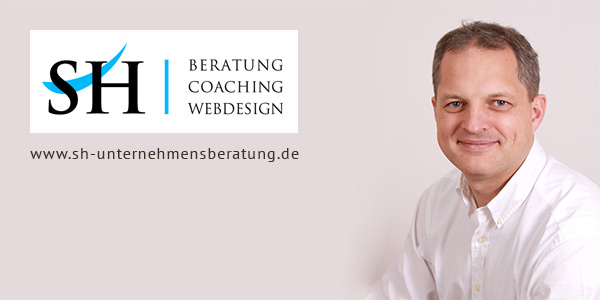 sh-unternehmensberatung-webdesign